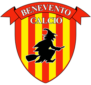 benevento for specials quarta categoria calcio