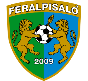 feralpi salò for specials quarta categoria calcio