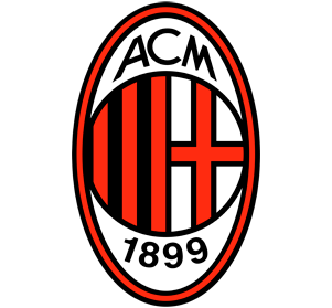 milan for specials quarta categoria calcio