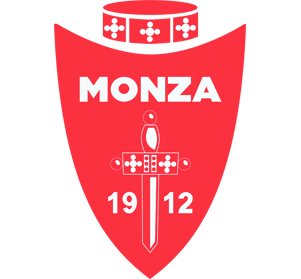 monza for specials quarta categoria calcio