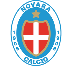 novara for specials quarta categoria calcio