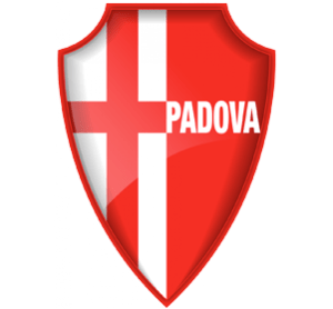 padova for specials quarta categoria calcio