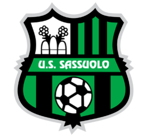sassuolo for specials quarta categoria calcio