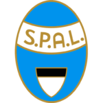 spal for specials quarta categoria calcio
