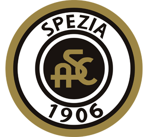 spezia for specials quarta categoria calcio
