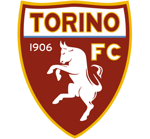 torino for specials quarta categoria calcio