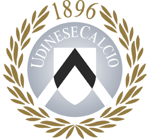 udinese for specials quarta categoria calcio