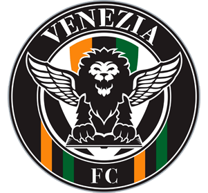 venezia for specials quarta categoria calcio