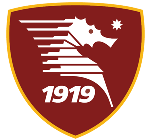 salernitana calcio quarta categoria for special
